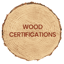 wood-certifications