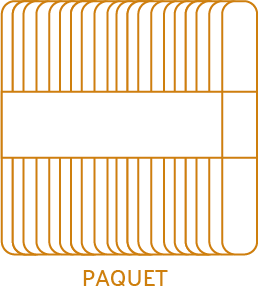 classic-paquet